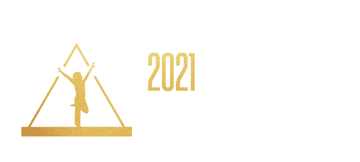 Innovative Learning Awards